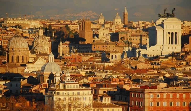 Ti porto dentro - Il nuovo romanzo di Tiziana Campanella