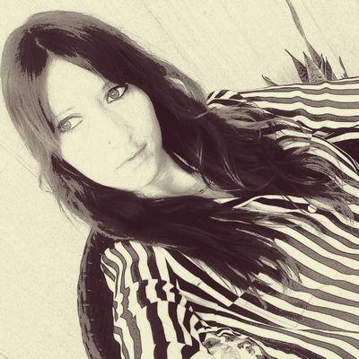 Tiziana Campanella - Autrice