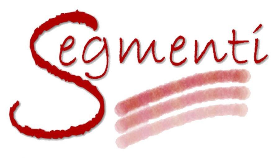 Segmenti Editore