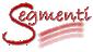 Segmenti Editore - Parti di noi